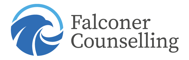 Falconer Counselling